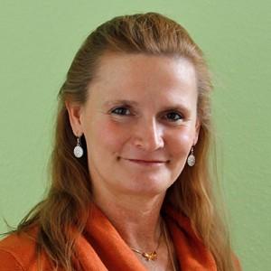 Evelyne Margraf-Unterstab