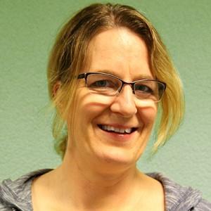Miriam Jahn